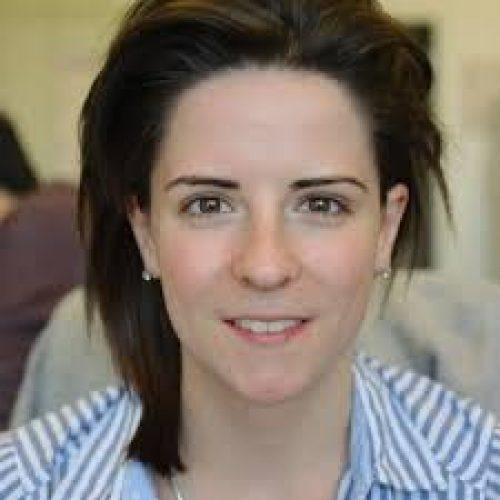 Helena Crowell