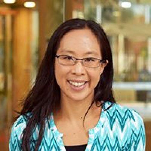 Jessica Mar